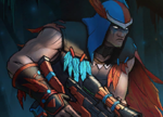 Strix Collection Switch Icon.png