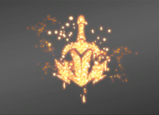 All Spray Deadly Damage Icon.png