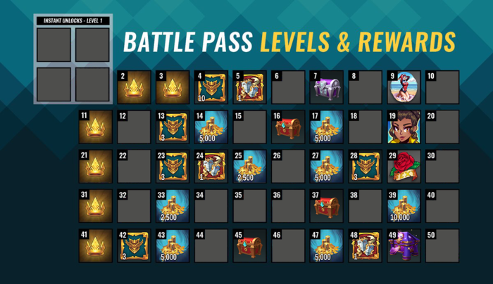 Battle Pass 7 Item Overview Free Track.png