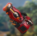 Drogoz Weapon Wrath Rocket Launcher.png