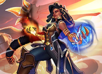 Imani Collection Default Icon.png