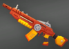 Viktor Weapon REKT War Rifle Icon.png