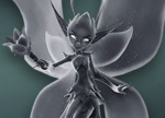 Willo Collection Obsidian Willo Icon.png