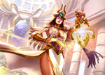 Seris Collection Divine Collection Icon.png