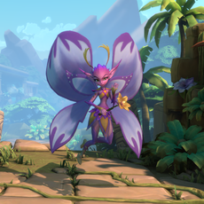 Willo Accessories Lilac Wings.png