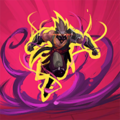Ability Shadow Step.png
