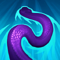 Ability Slither.png