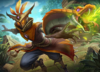 Mal'Damba Collection Cursed Icon.png