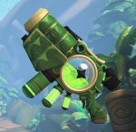 Pip Weapon Ginseng Potion Launcher.png