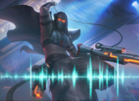 Strix Voice Infiltrator.png