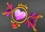 Ying Weapon Carnival Party Starter Icon.png