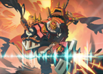 Khan Voice Overlord.png