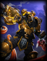 LoadingArt Atlas Golden.png