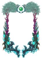 Mystic Grove Frame.png