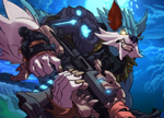 Viktor Collection Full Moon Icon.png