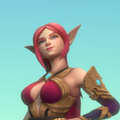 Lian Accessories High Elf's Serenity.png