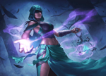 Seris Collection Expo 2018 Icon.png