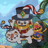 Bomb King Spray Festive Bomb King.png