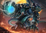Drogoz Collection HRX 2018 Icon.png