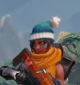 Kinessa Head Chillweave Beanie.png