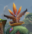 Mal'Damba Head Cursed Mask.png