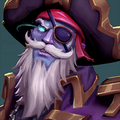 Champion Dredge Icon.png