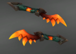 Maeve Weapon Demonette's Soul Shredders Icon.png