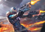 Lex Collection L-Exo Suit Icon.png