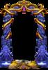 Kraken's Frame.png