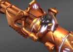 Raum Weapon Golden Hellfire Gatling Icon.png