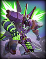 LoadingArt Androxus Battlesuit Godslayer.png