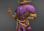 Mal'Damba Hexer Icon.png