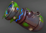 Makoa Weapon Default Icon.png