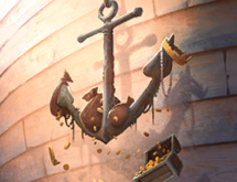 Card Salvage.png