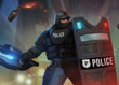 Fernando Collection Enforcer Icon.png
