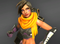 Kinessa Collection Sharpshooter Icon.png