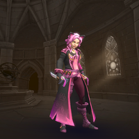 Maeve Alley Cat.png