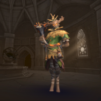 Mal'Damba Wickerman.png