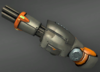 Ruckus Weapon H.A.W.K. Miniguns Icon.png