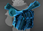 Torvald Accessories Cosmic Rucksack Icon.png