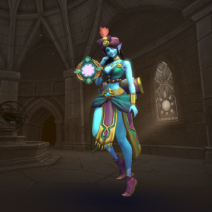 Ying Genie.png