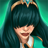 Avatar Devotion Icon.png