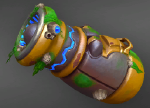 Makoa Weapon Bahama Cannon Icon.png