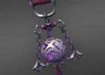 Seris Weapon Default Icon.png