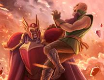 Card Hulking Strength.png