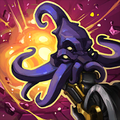 WeaponAttack Dredge Icon.png