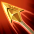 WeaponAttack ShaLin Icon.png