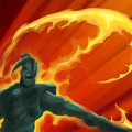 WeaponAttack Zhin Icon.png