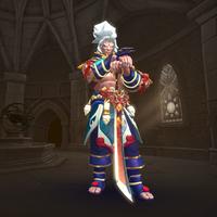 Zhin Demon Slayer.png