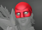 Sha Lin Accessories Crime Fighter Cowl Icon.png